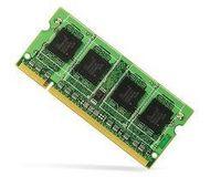 Память SO-DIMM DDRII 1Gb 800MHz BrandName PC2-6400 б/у