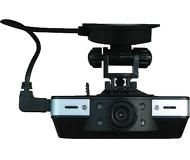 Видеорегистратор Sonnen DVR-560
