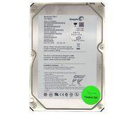 Жесткий диск Seagate 120 ГБ Barracuda [ST3120026AS]  б/у