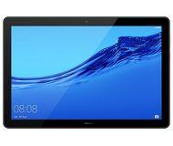 """Планшет Huawei Mediapad T5 LTE AGS2-L09 16Гб 10.1"""" черный (РСТ)"""