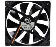 Вентилятор Thermaltake Pure 12 120мм   CL-F011-PL12BL-A