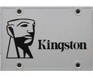 Накопитель SSD 480Gb Kingston UV400  SUV400S37/480G  (TLC)