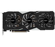 Видеокарта Gigabyte GeForce GTX 1660 Gaming OC (6 ГБ 192 бит) [GV-N1660GAMING OC-6GD]