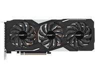 Видеокарта Gigabyte GeForce GTX 1660 Ti Gaming OC (6 ГБ 192 бит) [GV-N166TGAMING OC-6GD]
