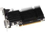 Видеокарта KFA2 GeForce GT 710 (1 ГБ 64 бит) [71GGF4DC00WK]