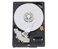 "Жесткий диск 500Gb 3.5"" SATA Western Digital WD5000AAKS б/у"