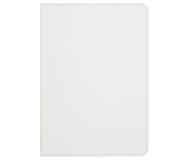 """Чехол VIVACASE Stripes для  Samsung Galaxy Tab 2 10""""  VSS-GT10S003-WH Белый"""