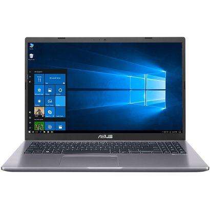 """15.6"""" Ноутбук Asus Vivobook R521FL-BR103T серый"""