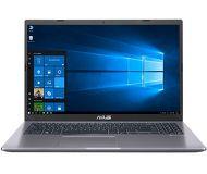 """15.6"""" Ноутбук Asus Vivobook R521FL-EJ287T серый"""