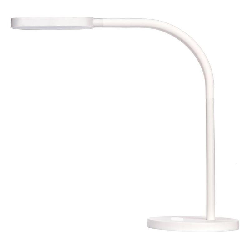 Настольная лампа Xiaomi Yeelight LED Desk Lamp (Rechargeable version)