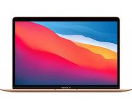 """Ноутбук Apple MacBook Air 13.3"""" (2020) [MGND3]  золотой"""