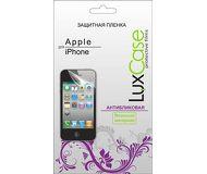 Защитная пленка LuxCase для Apple  iPhone 6/6S , антибликовая