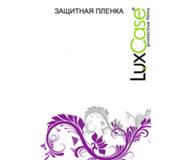 """Защитная пленка LuxCase 9""""  универсальная (суперпрозрачная)"""