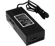 Сетевое зарядное устройство Crown CMLC-3230, 120Вт