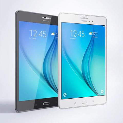 Обзор планшета Samsung Galaxy Tab A 7.0 SM-T285
